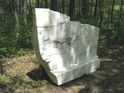 Untitled (sculpture)