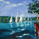 Teresa Yacht Club