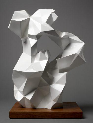 Cubensis (white)