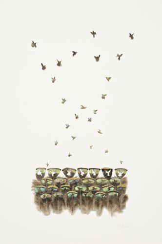 Nectar Seekers