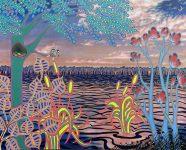 Scott Allen Roberts, Serendipity on the Horizon